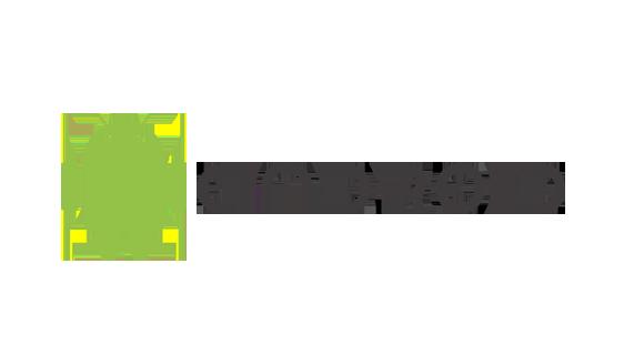 Android Canlı izleme Uygulaması